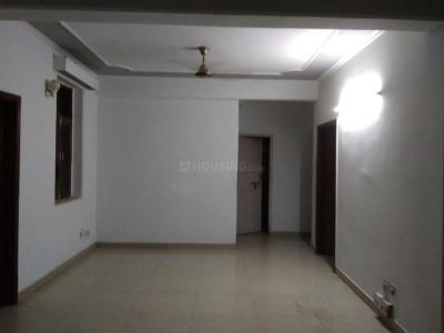 Gallery Cover Image of 1750 Sq.ft 3 BHK Apartment for rent in Sector 99 for 14000