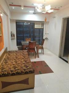 Gallery Cover Image of 495 Sq.ft 1 BHK Apartment for buy in Chembur for 8500000