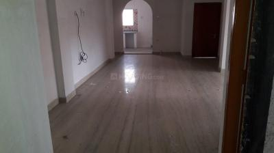 Gallery Cover Image of 1200 Sq.ft 3 BHK Independent Floor for buy in Bijoygarh for 4200000