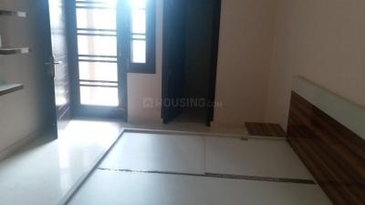 Gallery Cover Image of 1800 Sq.ft 2 BHK Independent Floor for rent in Paschim Vihar for 18000