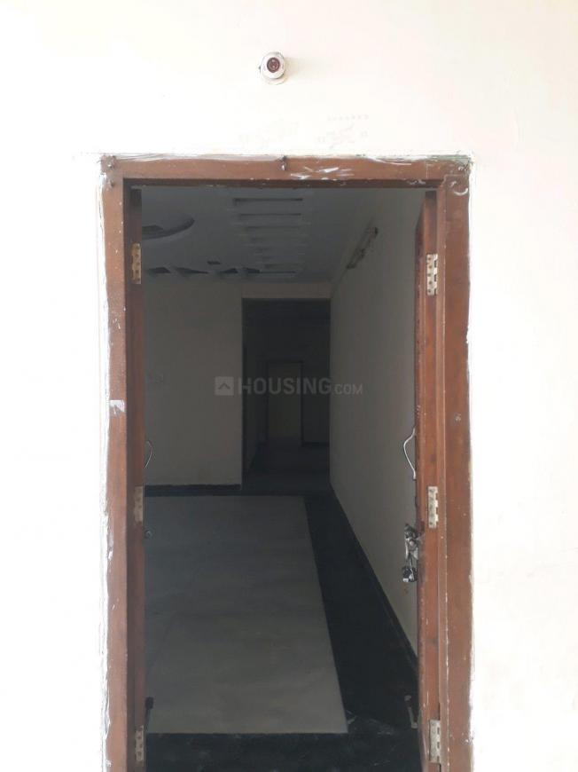 Main Entrance Image of 2200 Sq.ft 3 BHK Apartment for rent in Kachiguda for 29000