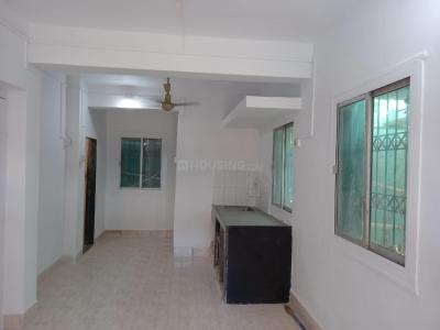 Gallery Cover Image of 227 Sq.ft 1 RK Independent Floor for rent in Marine Lines for 22000