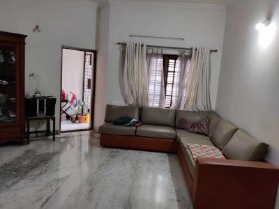 Gallery Cover Image of 5500 Sq.ft 5 BHK Independent House for rent in HSR Layout for 135000