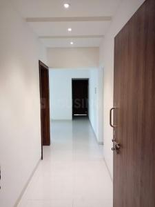Gallery Cover Image of 1831 Sq.ft 4 BHK Apartment for buy in Kothrud for 22500000