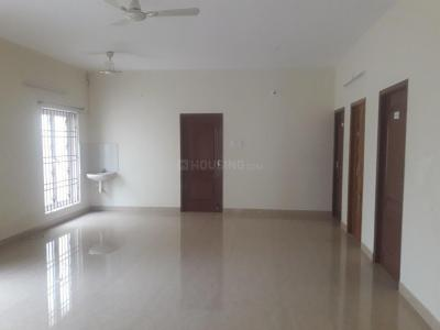 Gallery Cover Image of 3500 Sq.ft 5 BHK Villa for rent in Velachery for 70000