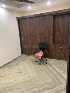 Gallery Cover Image of 900 Sq.ft 2 BHK Independent Floor for rent in Kalyan Vihar for 25000