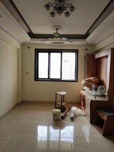 Gallery Cover Image of 1030 Sq.ft 2 BHK Apartment for rent in Airoli for 29000