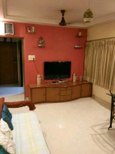 Gallery Cover Image of 600 Sq.ft 1 BHK Apartment for buy in Good Relation CHS, Govandi for 11000000