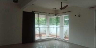 Gallery Cover Image of 4000 Sq.ft 3 BHK Villa for rent in Injambakkam for 150000