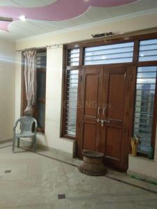 Gallery Cover Image of 2200 Sq.ft 3 BHK Independent Floor for rent in PI Greater Noida for 12000