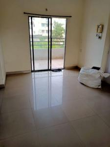 Gallery Cover Image of 457 Sq.ft 1 BHK Apartment for buy in Nanded Mangal Bhairav, Nanded for 4500000