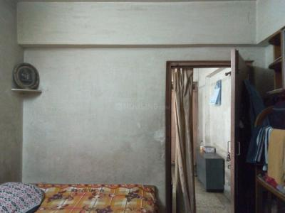 Gallery Cover Image of 850 Sq.ft 2 BHK Apartment for buy in Sardar Patel Nagar for 2900000