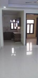 Gallery Cover Image of 850 Sq.ft 2 BHK Independent Floor for buy in Chhattarpur for 3500000