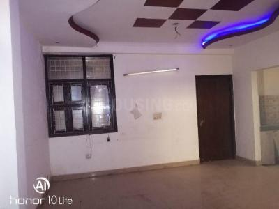 Gallery Cover Image of 1260 Sq.ft 3 BHK Independent Floor for buy in Mahavir Enclave for 5000000