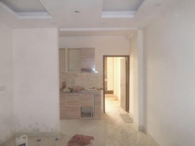 Gallery Cover Image of 600 Sq.ft 2 BHK Apartment for rent in Mahavir Enclave for 12000