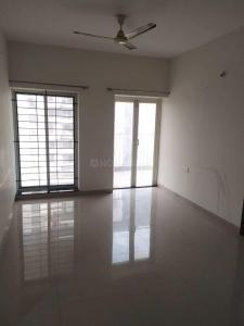 Gallery Cover Image of 1000 Sq.ft 2 BHK Apartment for rent in Wagholi for 20000