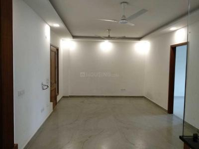 Gallery Cover Image of 2700 Sq.ft 5 BHK Independent House for buy in Sushant Lok I for 55000000