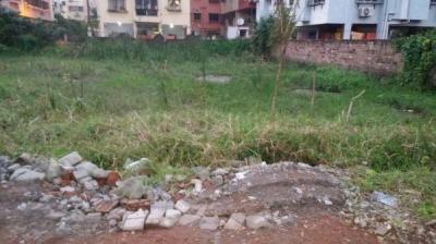 2160 Sq.ft Residential Plot for Sale in Hussainpur, Kolkata