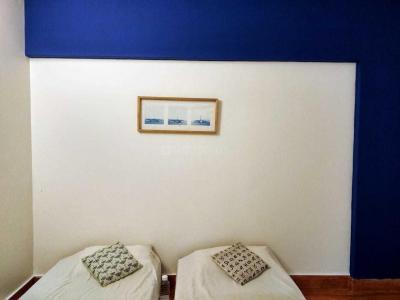Bedroom Image of PG 4193509 Indira Nagar in Indira Nagar