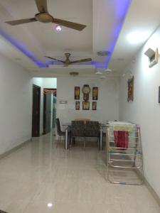 Gallery Cover Image of 2500 Sq.ft 4 BHK Apartment for rent in Kharghar for 45000