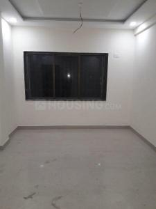 Gallery Cover Image of 620 Sq.ft 1 BHK Apartment for buy in Vikhroli East for 6500000