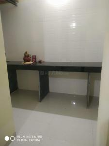 Gallery Cover Image of 444 Sq.ft 1 BHK Apartment for rent in Mulund West for 15000