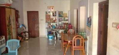 Gallery Cover Image of 1500 Sq.ft 2 BHK Independent House for buy in Senjai for 6500000