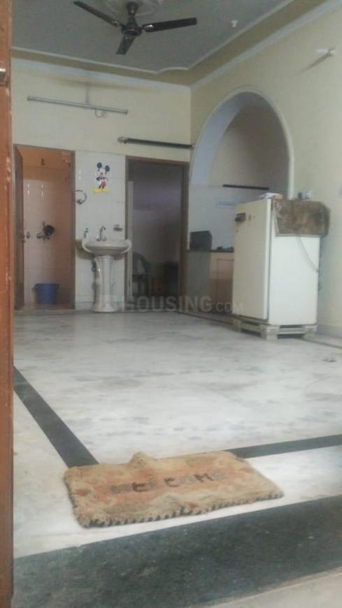 2 BHK House for rent in Mansarovar, Jaipur | Rent 2 BHK