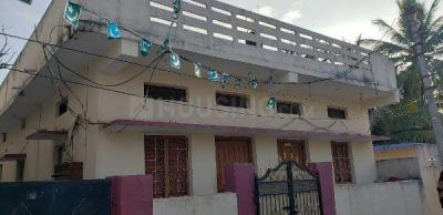 Gallery Cover Image of 2277 Sq.ft 4 BHK Independent House for buy in Chandrayangutta for 6500000
