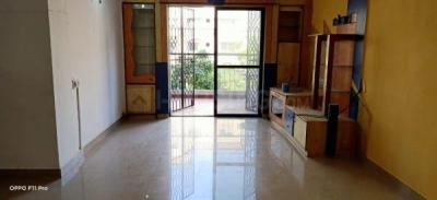 Gallery Cover Image of 1290 Sq.ft 2 BHK Apartment for rent in Bramha Corp Majestic, Kondhwa for 18000