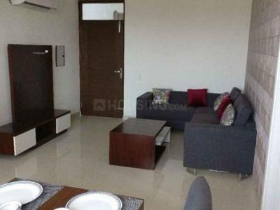 Gallery Cover Image of 1700 Sq.ft 3 BHK Apartment for buy in Sector 20 for 4000000