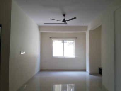 Gallery Cover Image of 1400 Sq.ft 2 BHK Apartment for rent in Shanti Nagar for 26000