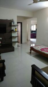 Gallery Cover Image of 1360 Sq.ft 2 BHK Apartment for buy in Vaishnavi Fresh Living Apartments, Madhapur for 11900000