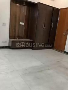 Gallery Cover Image of 1400 Sq.ft 3 BHK Independent Floor for buy in Chhattarpur for 6000000