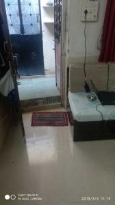 Gallery Cover Image of 250 Sq.ft 1 RK Independent House for buy in Dahisar East for 3200000
