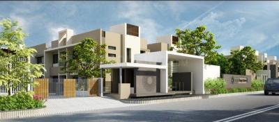 Gallery Cover Image of 1665 Sq.ft 3 BHK Independent House for buy in Chandkheda for 8500000