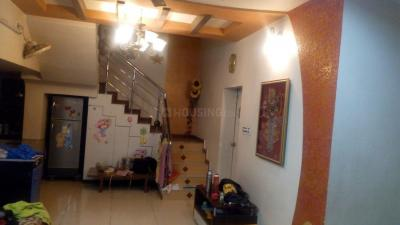 Gallery Cover Image of 3500 Sq.ft 4 BHK Independent House for rent in Maninagar for 38000