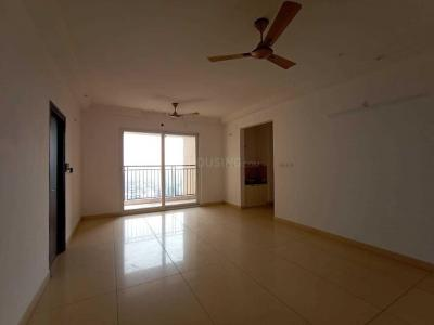 Gallery Cover Image of 1803 Sq.ft 3 BHK Apartment for rent in Iyyappanthangal for 38000