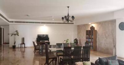 Gallery Cover Image of 9000 Sq.ft 7 BHK Apartment for rent in Magarpatta City for 85000