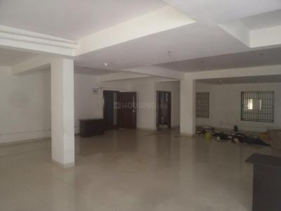 Gallery Cover Image of 2200 Sq.ft 1 RK Apartment for rent in Sanjaynagar for 30000