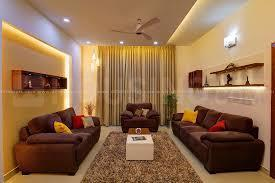 Gallery Cover Image of 1200 Sq.ft 3 BHK Villa for buy in Ashok Nagar for 5321470