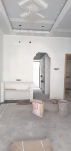 Gallery Cover Image of 900 Sq.ft 1 BHK Independent House for buy in Meerpet for 4500000