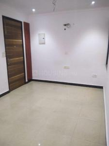 Gallery Cover Image of 800 Sq.ft 2 BHK Independent Floor for rent in Hari Nagar for 15000