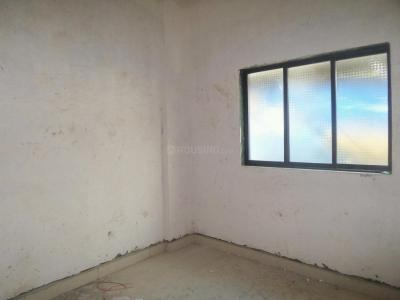 Gallery Cover Image of 350 Sq.ft 1 RK Apartment for buy in Ghansoli for 1500000