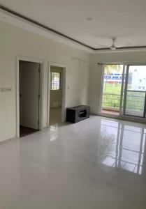 Gallery Cover Image of 1364 Sq.ft 2 BHK Apartment for rent in Kengeri for 15000