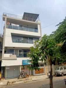 Gallery Cover Image of 1050 Sq.ft 2 BHK Apartment for rent in Banashankari for 12000