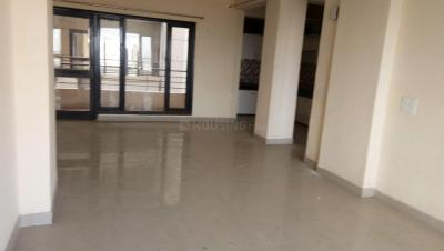 Gallery Cover Image of 1450 Sq.ft 2 BHK Apartment for rent in Sector 88 for 10000