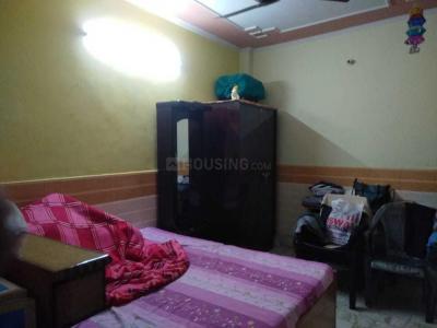Gallery Cover Image of 612 Sq.ft 2 BHK Apartment for buy in Builders Floors, Shakarpur Khas for 2300000