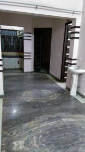 Gallery Cover Image of 1200 Sq.ft 2 BHK Independent Floor for rent in Tilak Nagar for 15500