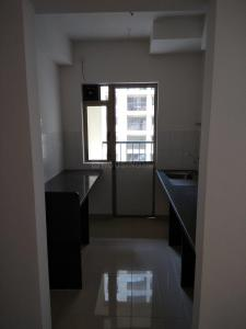 Gallery Cover Image of 950 Sq.ft 2 BHK Apartment for rent in Bhiwandi for 13500